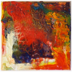 brace-one-6-5x6-5-oil-on-canvas