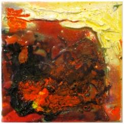 brace-two-6-5x6-5-oil-on-canvas