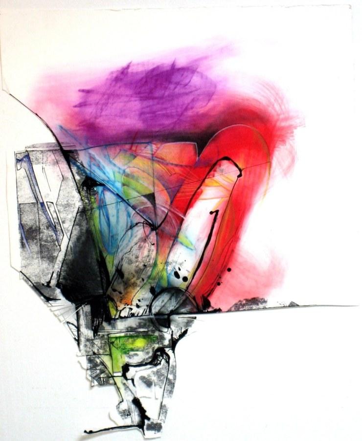 drawing-22-25hx18w
