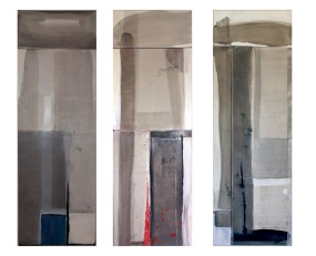 fragment-of-vertical-formation-4-624x72-oil-on-panel
