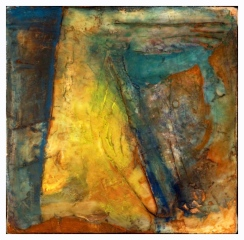 untitled-10x10-oil-and-encaustic-on-canvas