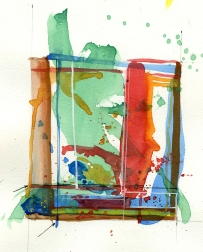 untitled-17-6x6-watercolor-on-paper