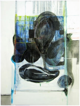 untitled-black-36x48-oil-and-encaustic-on-panel