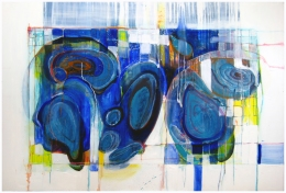untitled-blue-72x48-oil-and-encaustic-on-panel